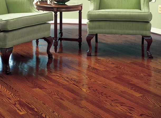 Red oak hardwood flooring innovative red oak hardwood flooring hand scraped red oak character chagall  vintage PVVICFM