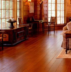 Red oak hardwood flooring oak floors oak floors oak floors ... BEELSQP
