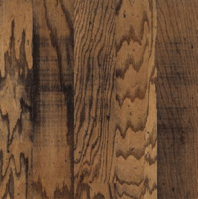 Red oak hardwood flooring red oak engineered hardwood - bighorn KSNIBCQ
