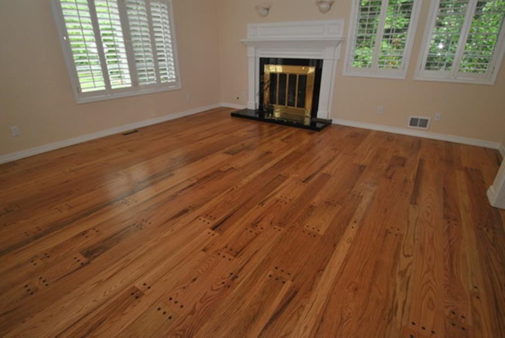 Red oak hardwood flooring red oak hardwood flooring unfinished ZOIVUSW
