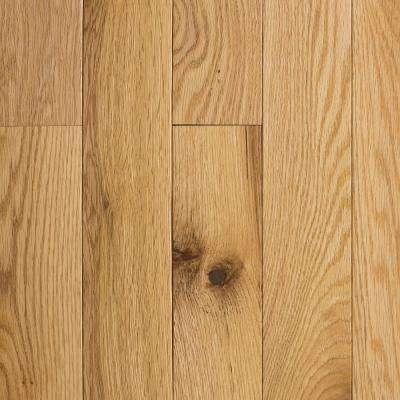 Red oak hardwood flooring red oak ... TVELDOF
