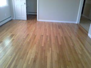 Red oak hardwood flooring red oak vs white oak repair MQUYMSP