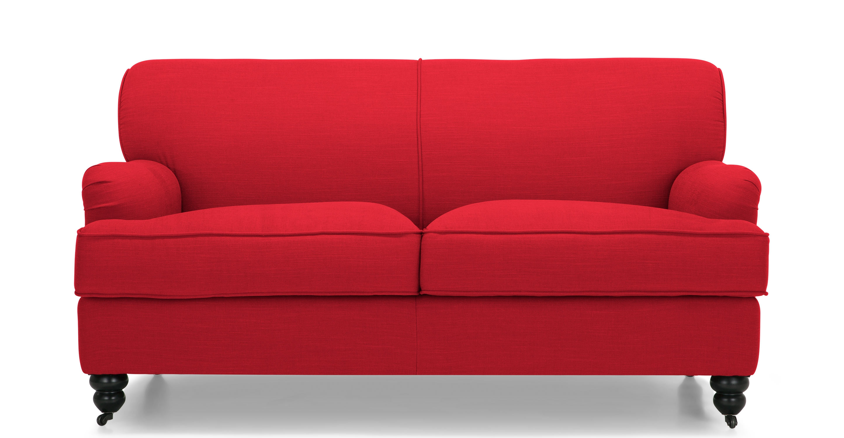 red sofas perfect red sofa 95 for sofas and couches ideas with red sofa PBTNXAU