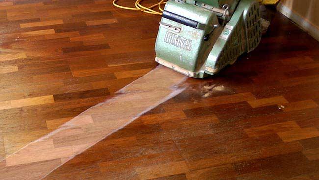refinish hardwood floors attractive can engineered hardwood floors be refinished can you refinish  engineered hardwood SWMPGUC