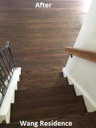 refinish hardwood floors hardwood floor sanding equipment can grind divots out of wood floors and VLIAWWE