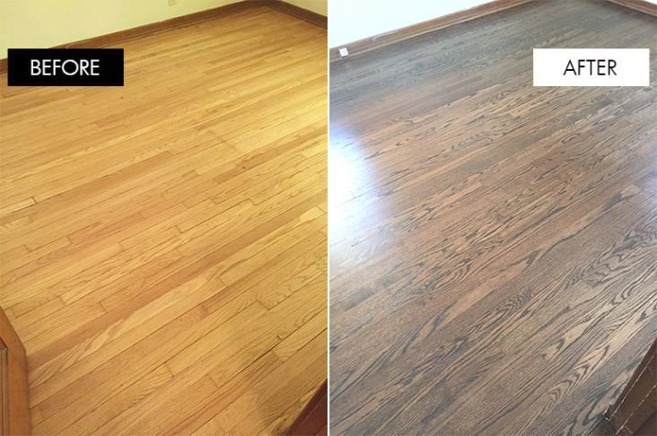 refinishing hardwood floors best of refinish hardwood floors cost image-best of refinish hardwood floors  cost EWXLTBQ
