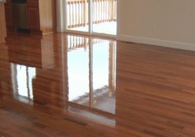 refinishing hardwood floors professional hardwood floor refinishing service RJHTDDU