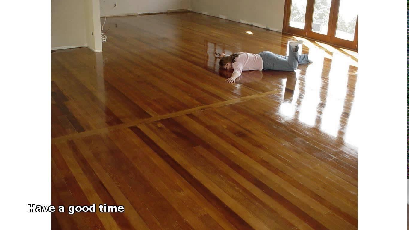 refinishing hardwood floors PSGQVRP