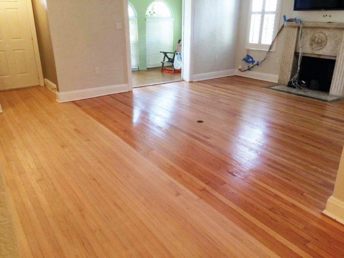 refinishing hardwood floors refinish wood floors | donatz inside refinishing wood floors cost HQDLXXP