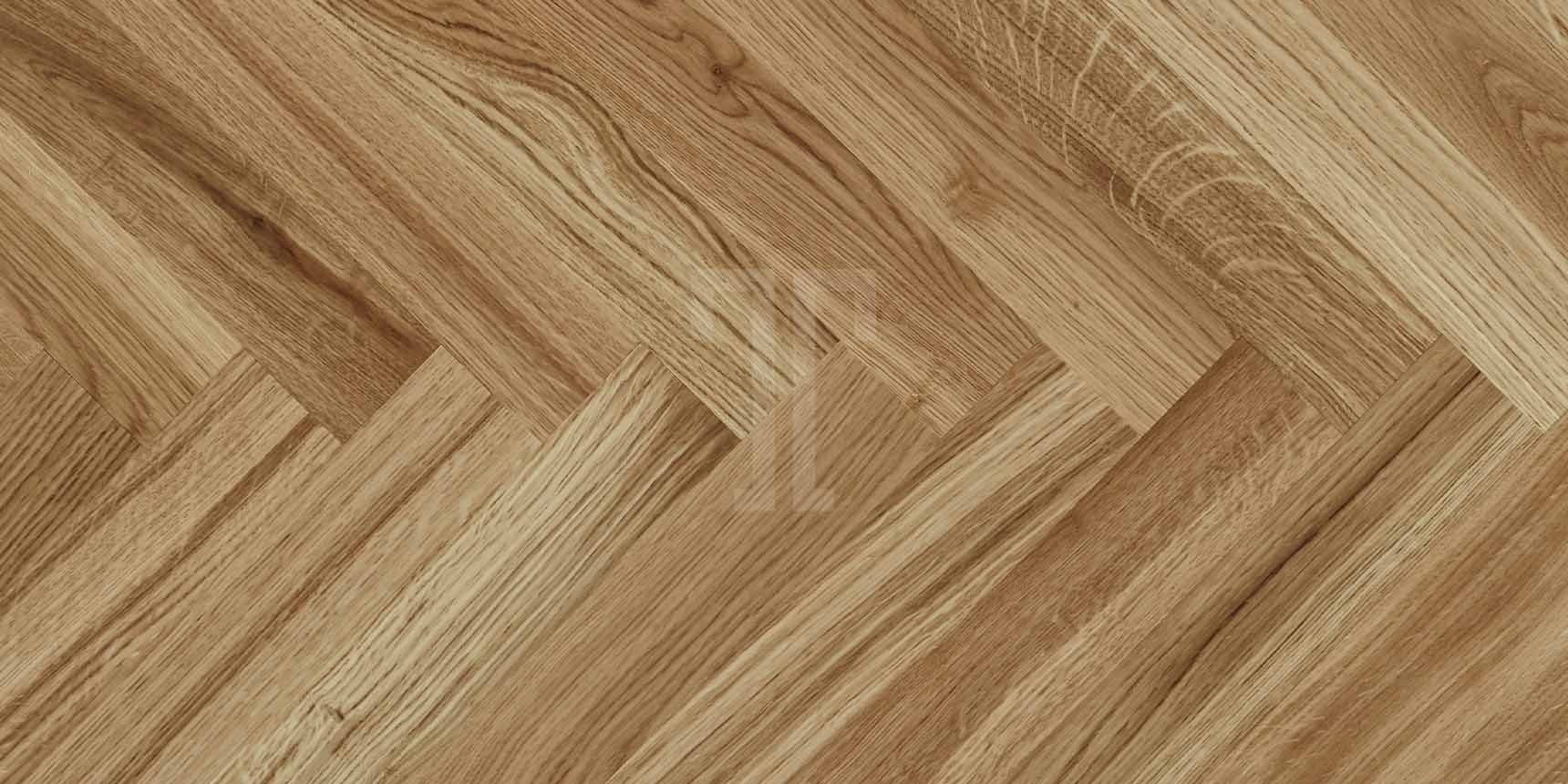 rostrevor herringbone wood flooring, patterns and panels collection KKDMXDA