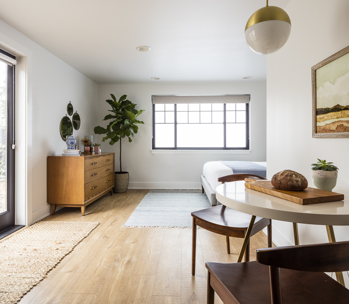 roundup: our top picks for budget friendly flooring - kimberlee marie  interior KKQWFNR