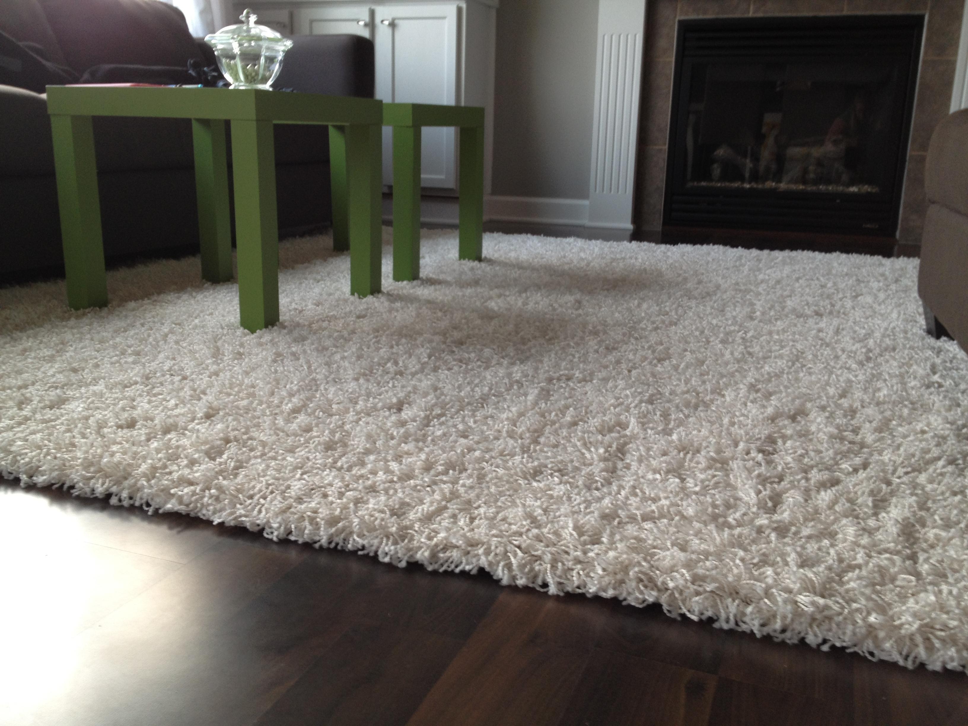 rug cheap big rugs wuqiangco in big rugs (image 11 of 15) OLDARVL