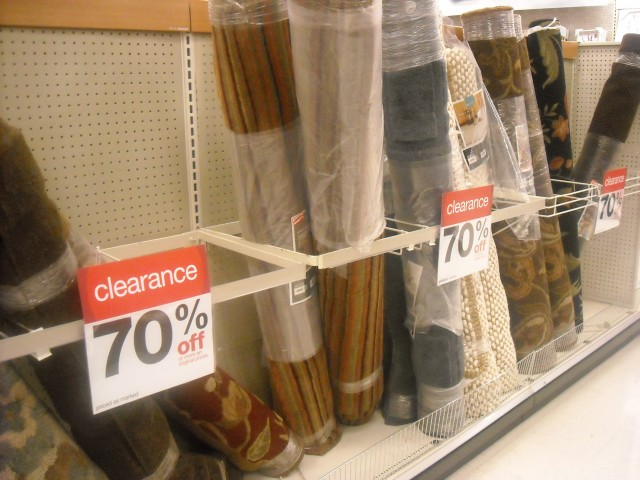Rug clearance ... dazzling area rugs on clearance classy wonderful rug nbacanottes ideas  throughout CNOKPUW