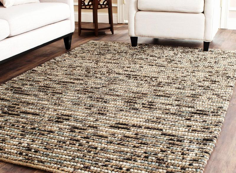 Rug clearance elegant walmart rugs clearance 49 of luxury fancy outdoor patio concept OFQXRJD