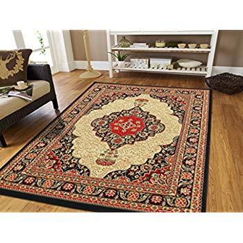 Rug clearance large area rug oriental carpet 8x11 living room rugs 8x10 rugs clearance UTLBPMB