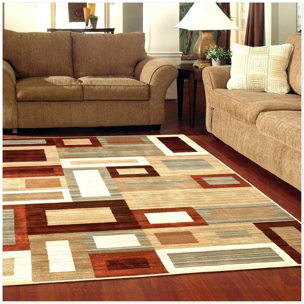Rug clearance lowes area rugs clearance interior define angles theorem designer within  lowes area QBRLKVO