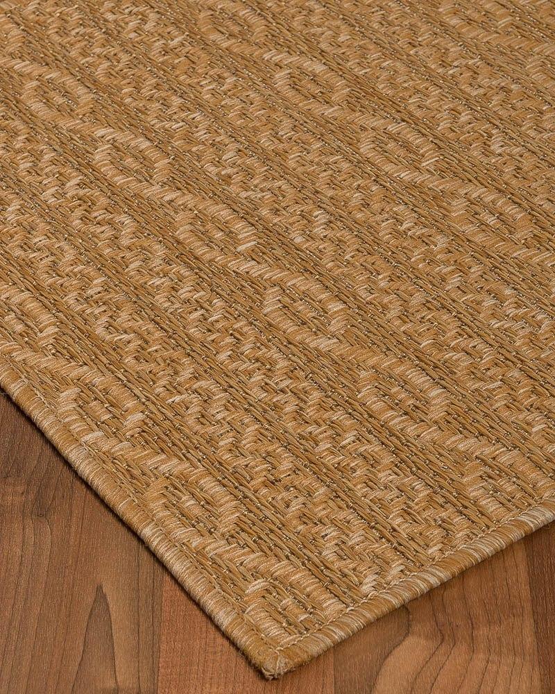 Rug clearance somalia contemporary rug - clearance #5798 KVMUMWE