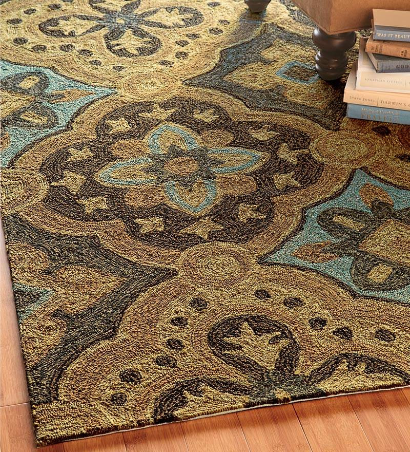 Rug clearance target area rugs clearance indoor outdoor at marvelous rug GQTMVAK