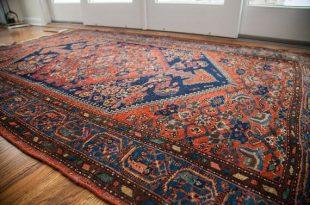 Rug clearance wonderful area rugs marvelous indoor outdoor rug and clearance clearance  rugs KJUJWLS