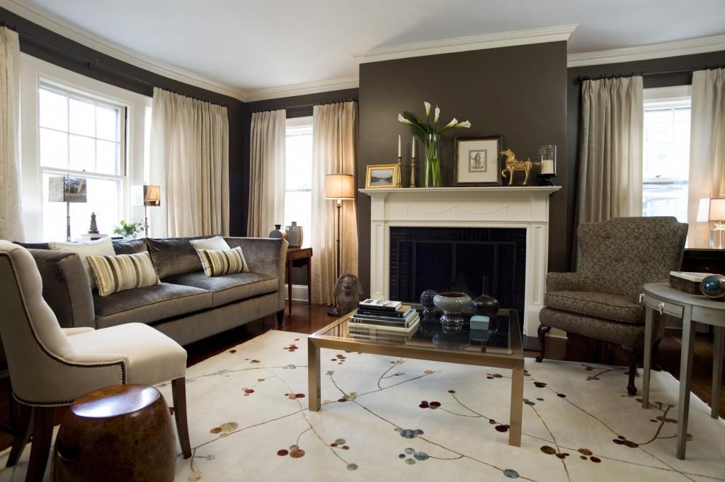 rug decor cute living room rug ideas QXAPRMN