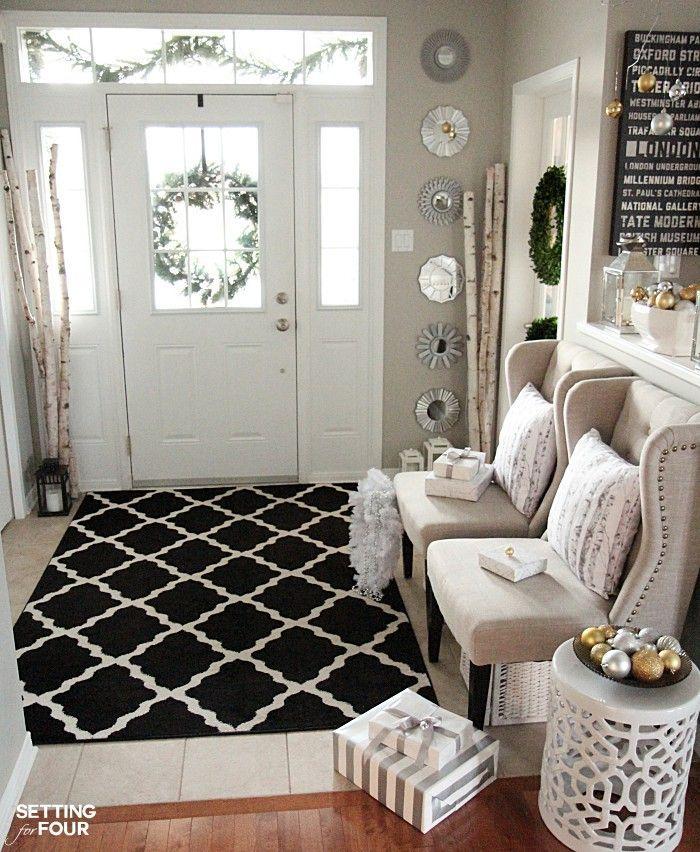 rug decor entrance rug ideas hallway on foyer decor images entrance hall entry WXJPSQJ
