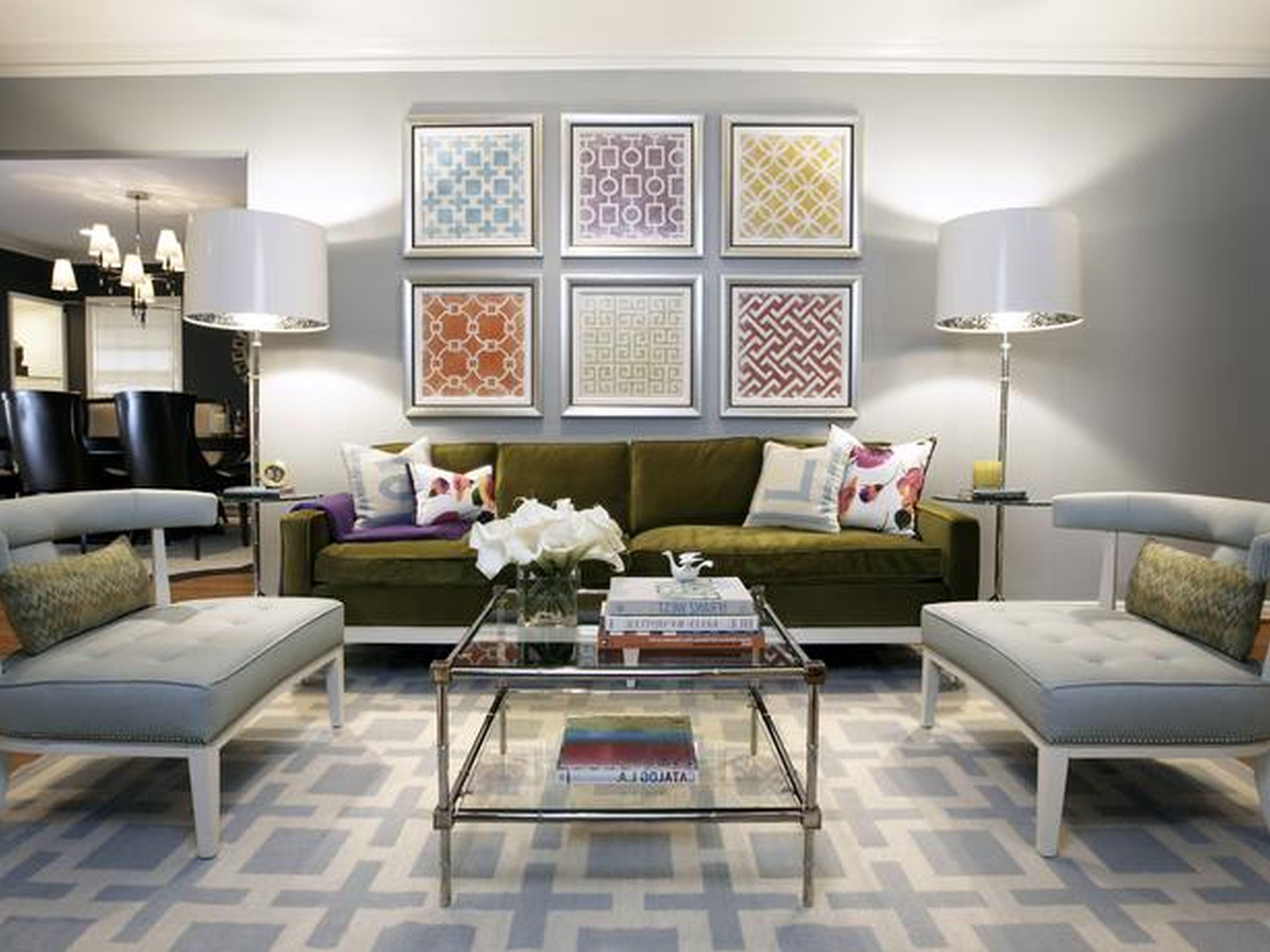 rug decor furniture:sofas amazing top rug to go with grey sofa decor modern on cool PZSNMFM