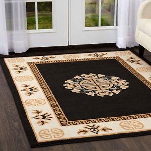 rug decor image is loading rugs-area-rugs-carpet-flooring-persian-area-rug- KPXFEWC