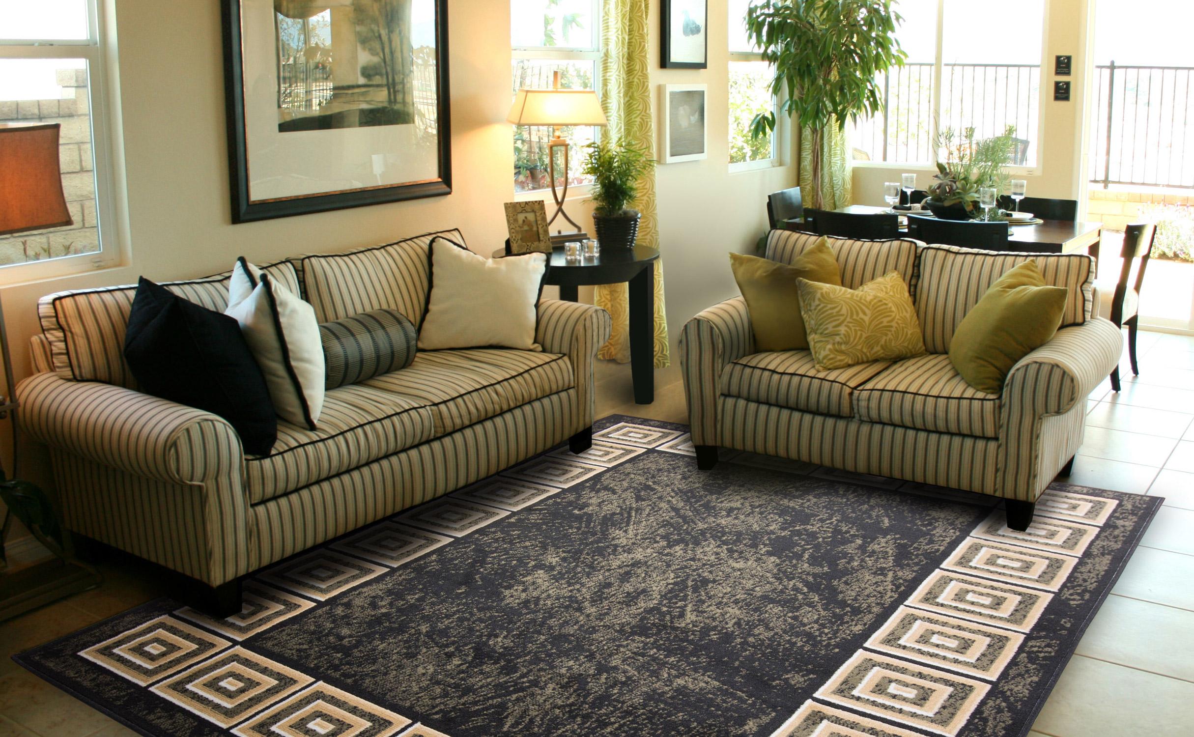 rug decor rugs-area-rugs-carpet-flooring-area-rug-floor- PJUFXUL