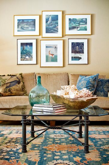 rug decor view in gallery ZIKTCDX
