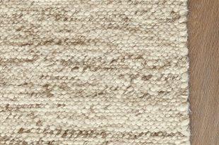 rug wool sweater wool rug - oatmeal | west elm MJRLRAS