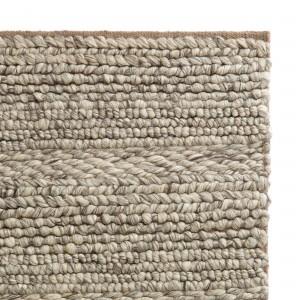 rug wool wool rugs | urbanara | high quality u0026 affordable MRGSKQV