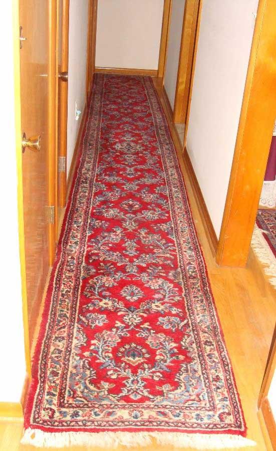 runner rug floor contemporary carpet floor runners on attractive rug within jute runner  kitchen HZIRSXS