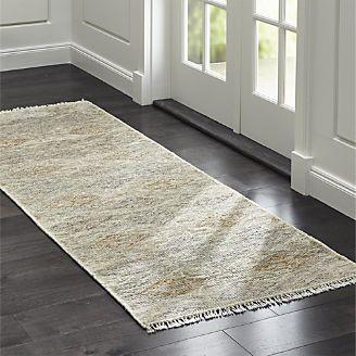 runner rug romina diamond pattern rug runner ... AEVMDXC