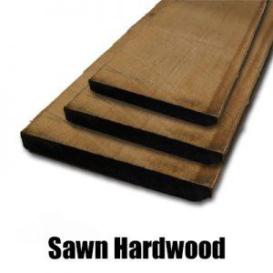 sawn hardwood suppliers (inc. ash, oak, cherry etc) AWHPYKV