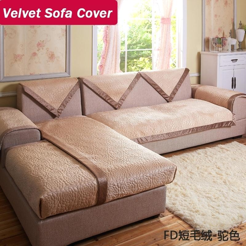 sectional couch covers living room furniture covers sectional sofa covers sectional sofas covers  on slipcovers QDHJOZT