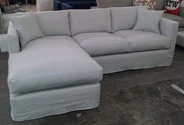 sectional couch covers sofa covers for sectional home and textiles regarding ideas 10 AJUHTSM