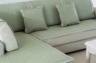 sectional couch covers sofa slipcovers JLGGQKS
