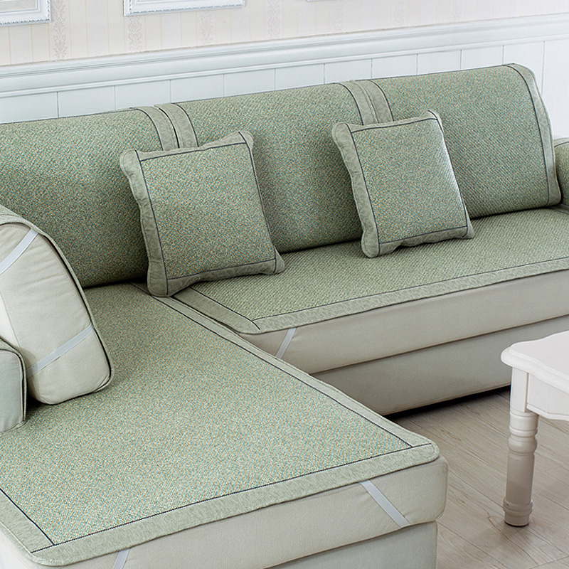 How to become the best sectional couch covers' supplier