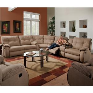 sectional reclining sofa great sectional reclining sofas 31 for living room sofa inspiration with sectional RNRSXAA