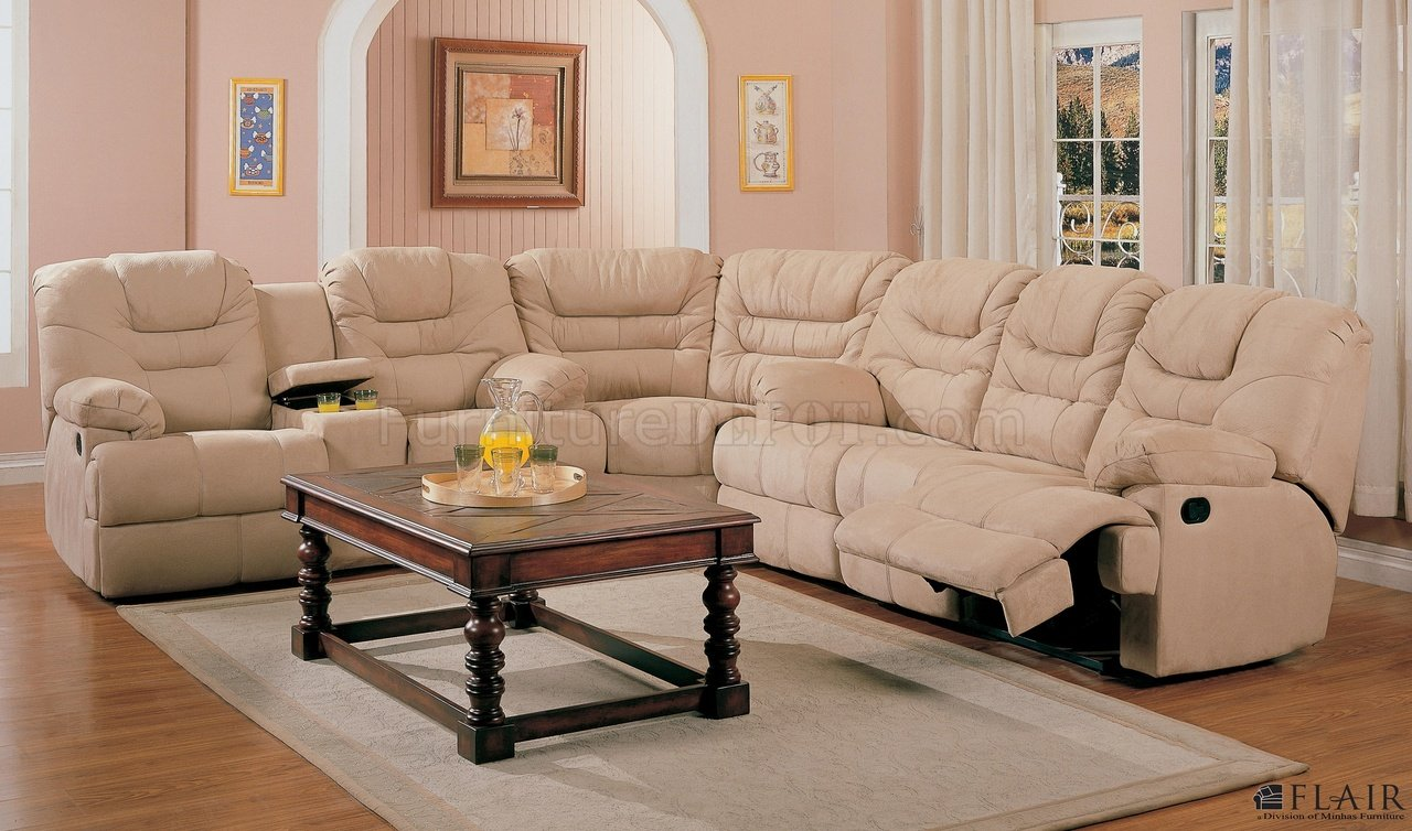 sectional reclining sofa new reclining sectional sofa 12 in sofa table ideas with reclining  sectional EOUZQXJ