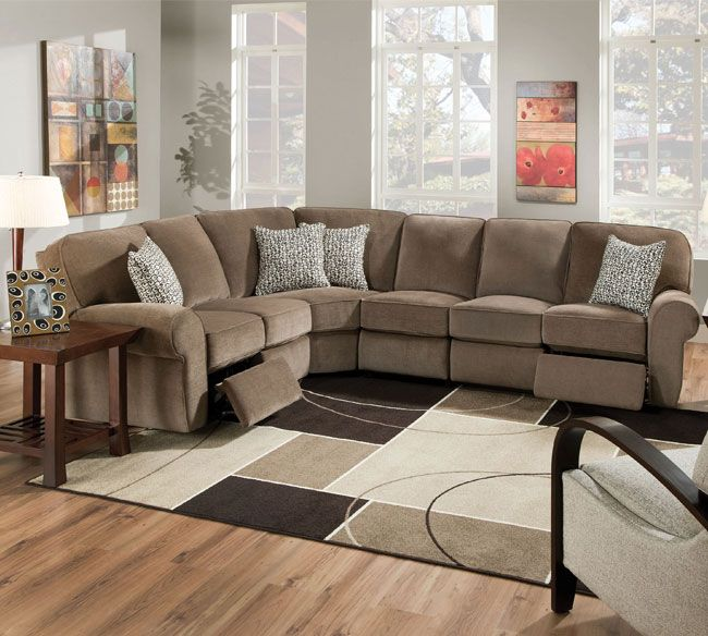 sectional reclining sofa remarkable microfiber reclining sectional sofa with best 25 grey reclining  sofa ideas PVSOVUN