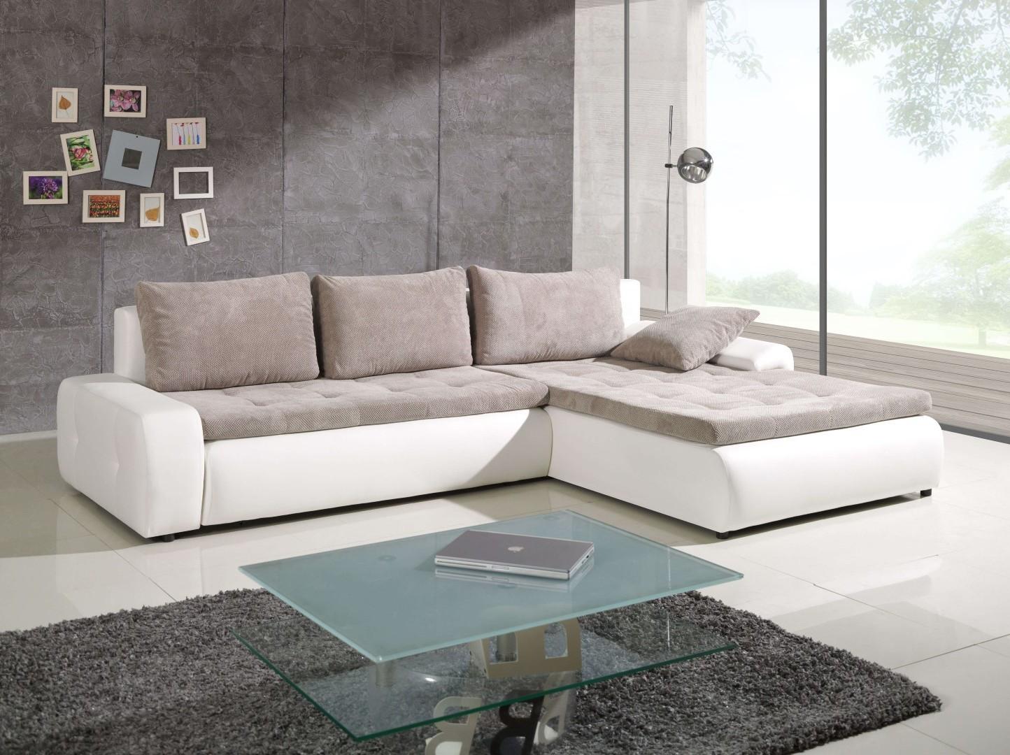 sectional sleeper sofa galileo universal sectional sleeper OPKCQXT