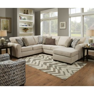 sectional sleeper sofa herdon sleeper sectional TWLVDSL