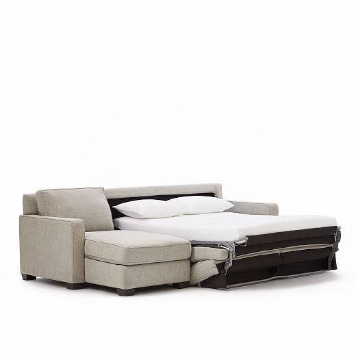 sectional sleeper sofa scroll to next item GAFTBPI