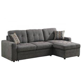 sectional sleeper sofa sleeper sectional WRNOSUM