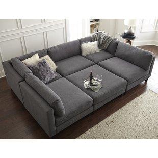 sectional sofa bed chelsea sleeper sectional with ottoman NGHHNYE