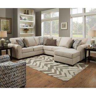 sectional sofa bed herdon sleeper sectional YJSRGVP