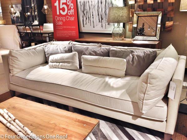 sectional sofa design elegant most comfortable sofas YZLHTYY