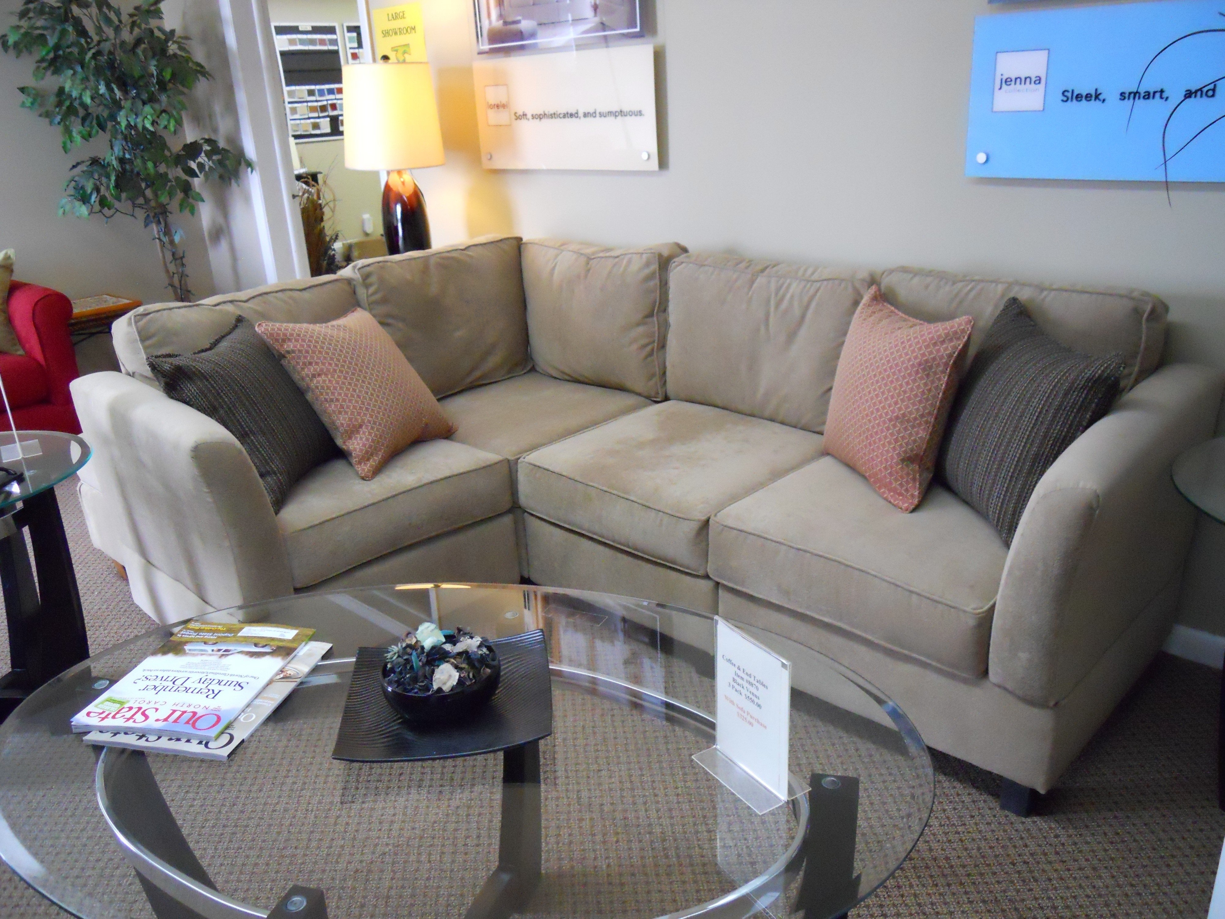 sectional sofa for small spaces interior, reclining sectional sofas for small spaces w script with lovely  sofa IGXILDK