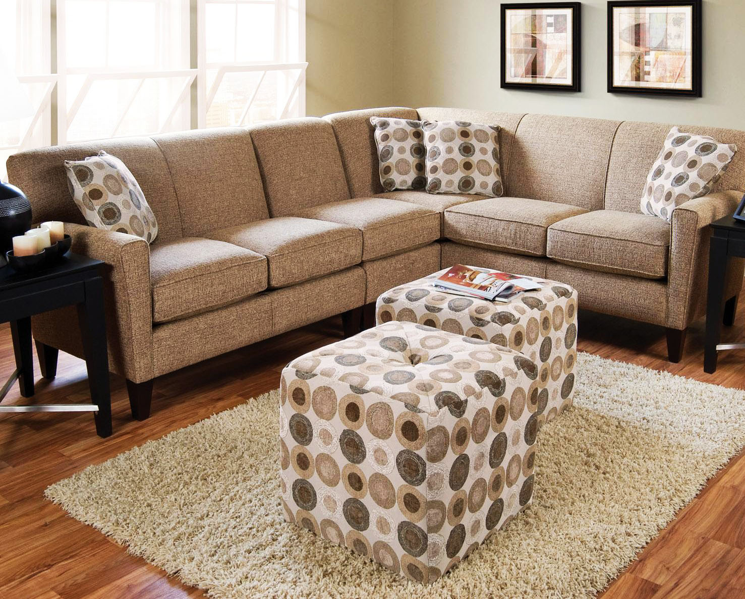sectional sofa for small spaces sectional sofas for small spaces with recliners ideas YNGGAPP